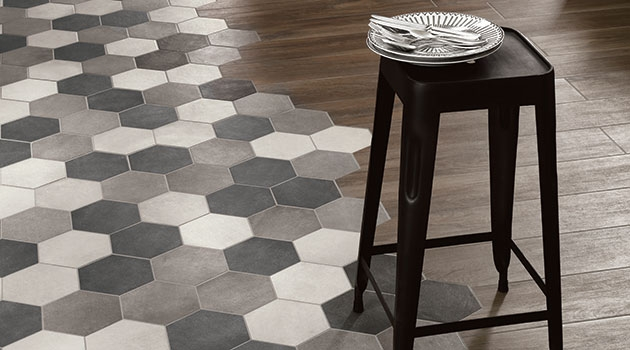 T stone tegels keramische producten en tegellijm - Piastrelle ragno rewind ...